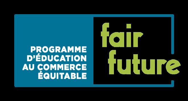 Programme d'éducation du commerce équitable - fair future