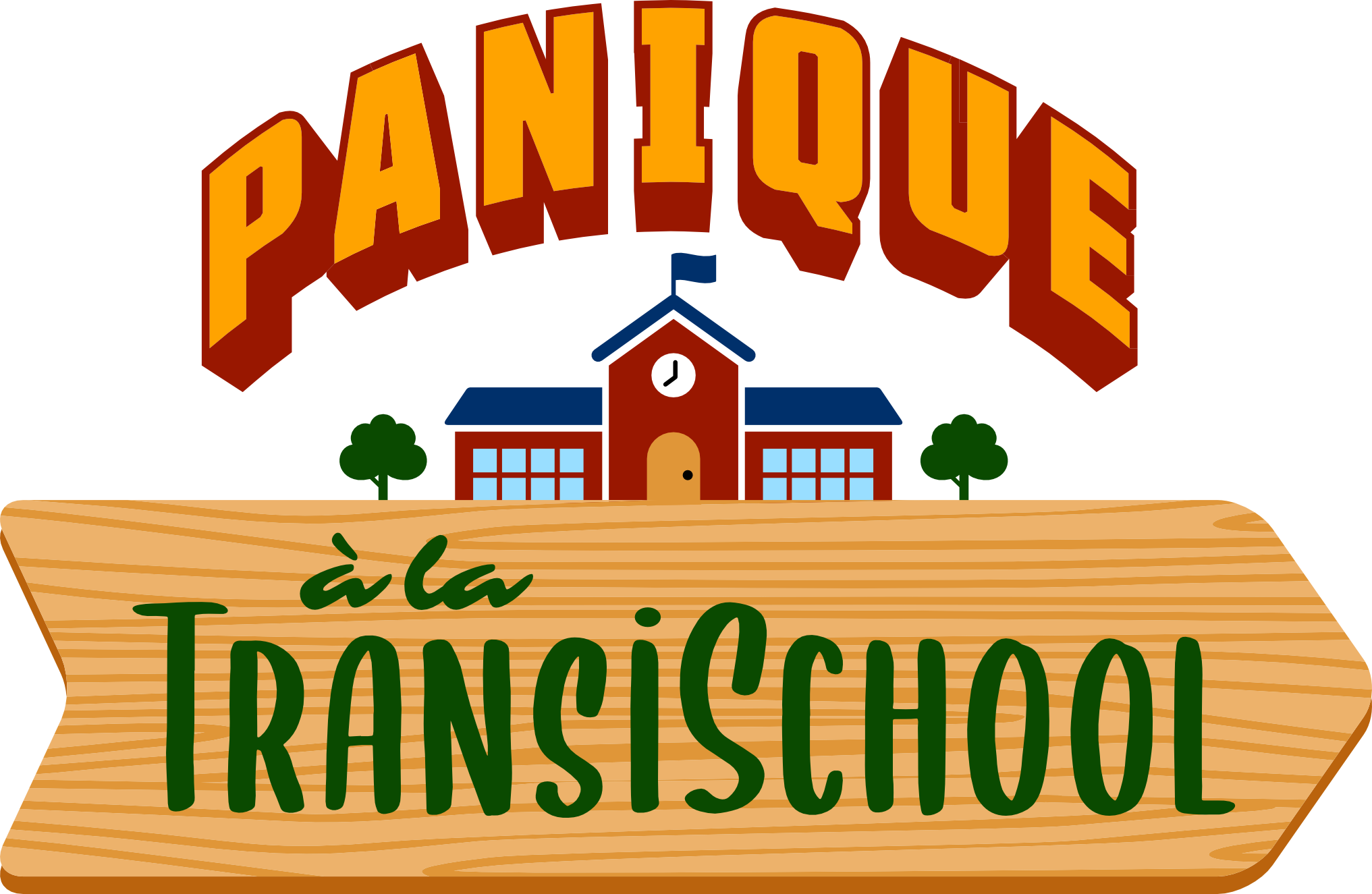 logo-panique-a-la-transischool-big-1.png
